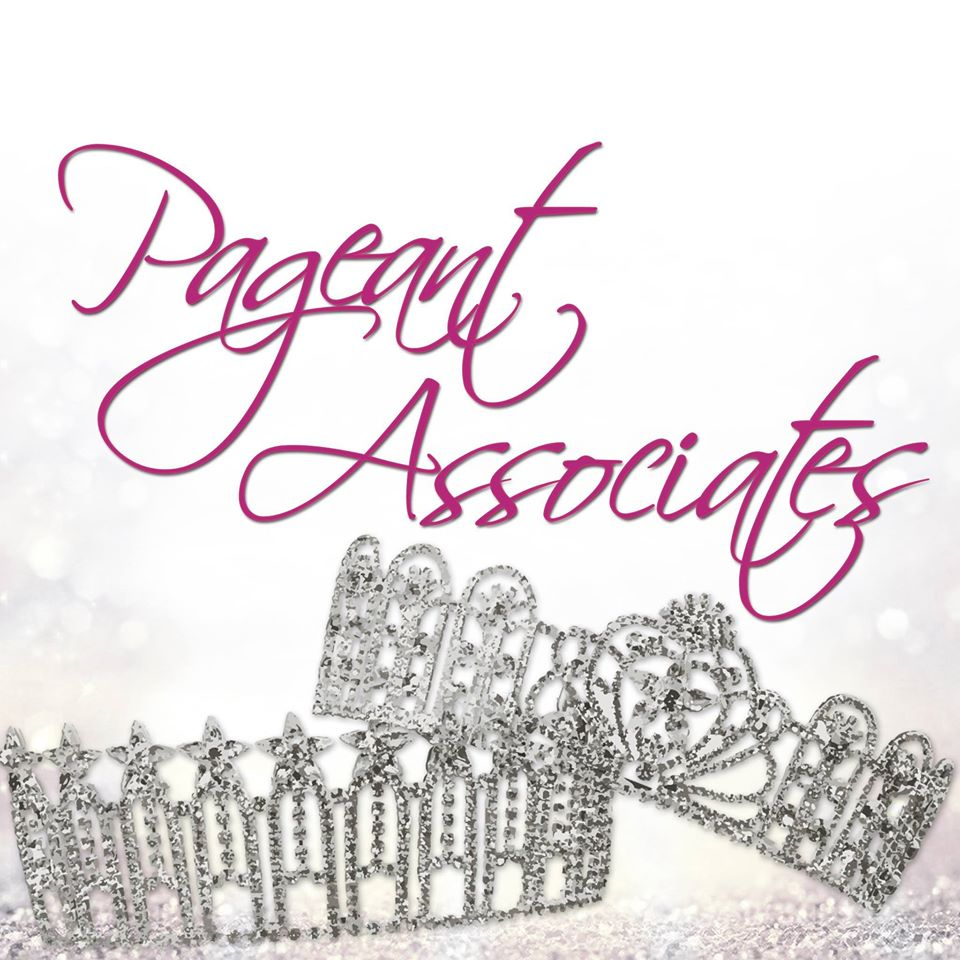 Pageant Season Update