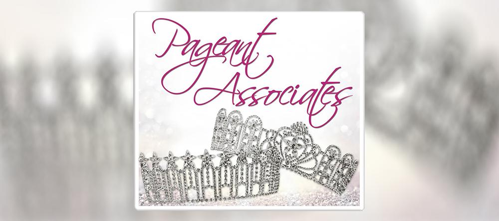 Pageant Associates